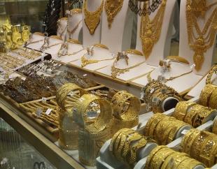 Best Fake Diamond Jewelry